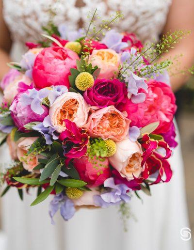 Natalie-bridal-bouquet2