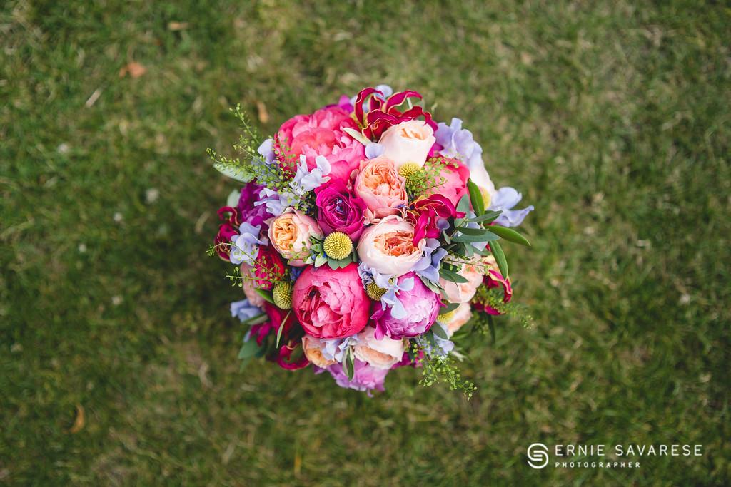 Natalie's Bouquet