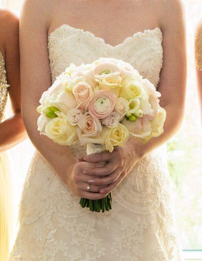 Sara-bouquet
