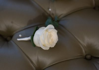 Sara&Kayvan-wedding-buttonhole