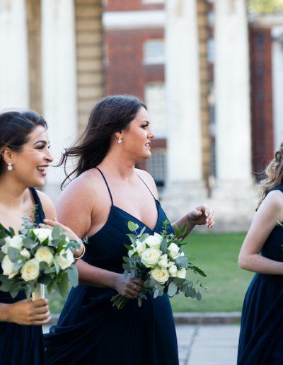 Stephanie's Bridal Flowers