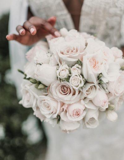 cleo-bridal-bouquet
