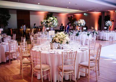 hurlingham-club-wedding-flowers-220