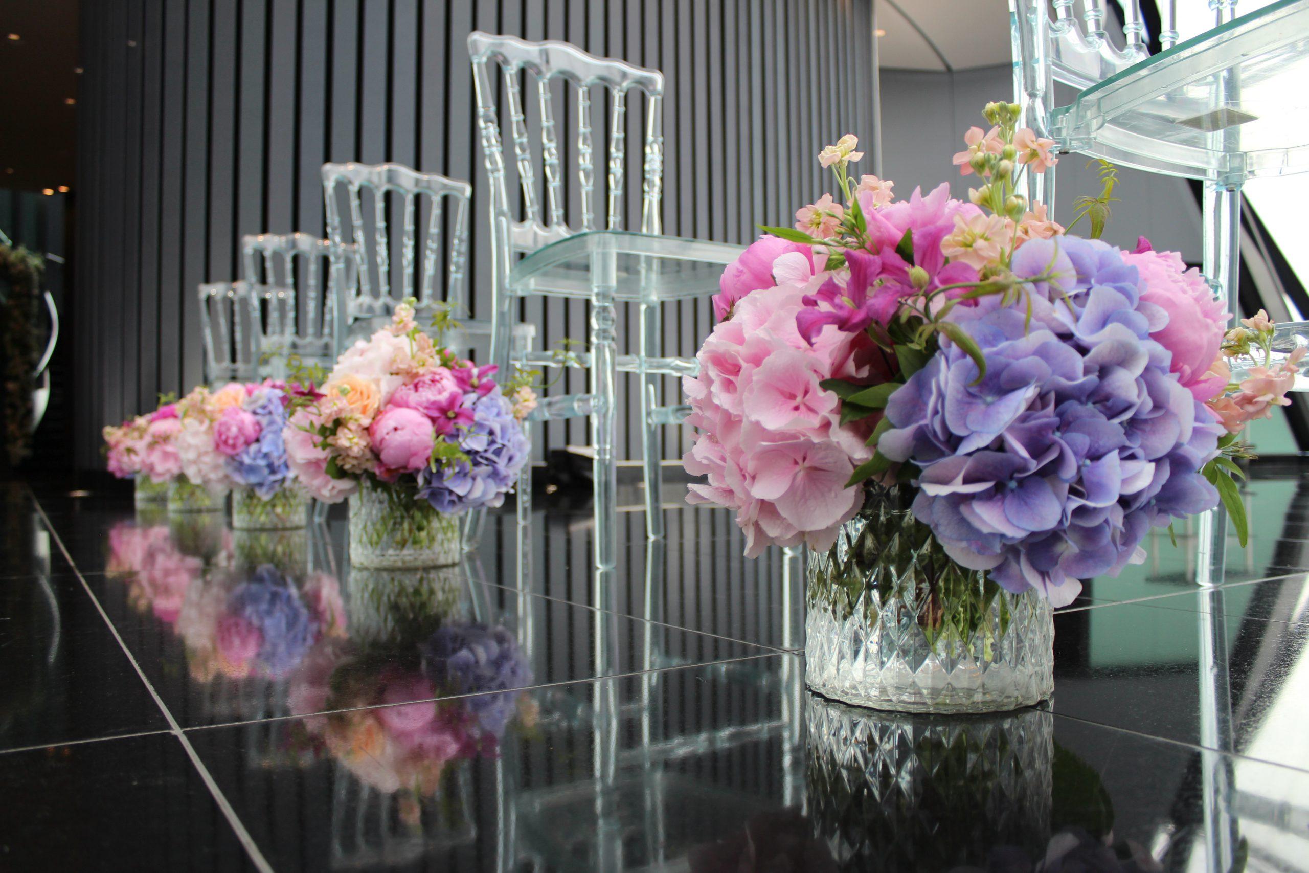 gherkin-asile-wedding-flowers
